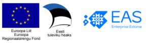 Projekt - Karupesa hotelli liitmine Otepää linna kaugkütte võrguga